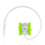 LITTLEBITS Output Bits - Long LED
