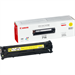 Canon 1977B002 (716Y) Toner yellow, 1.5K pages @ 5% coverage