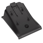 ZEBRA 4-slot battery charging cup to mount onto the MC40/MC45 5-Slot Charge Only Cradle - Not Included: 4