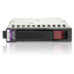 Hewlett Packard Enterprise MSA 900GB 6G SAS 10K SFF(2.5in) Enterprise Self Encrypted 3yr Wty 2.5""