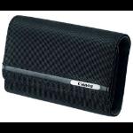 Canon PSC-2070 Compact case Black