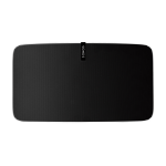 Sonos Play:5 Mono portable speaker White