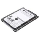 "Origin Storage 512GB MLC SATA 2.5-3.5 Ext 2x2.5"""