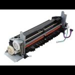 MicroSpareparts MSP5775 fuser