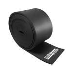 Cablenet XXCMMC01355 cable protector Black