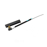 MicroSpareparts Mobile MSPP5217 Antenna tablet spare part