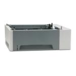 HP LaserJet Q7817A
