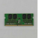 HP 4GB DDR4 2133MHz 4GB DDR4 2133MHz memory module