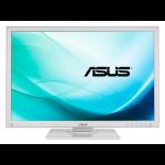 """ASUS BE24AQLB-G 61,2 cm (24.1"""") 1920 x 1200 Pixels WUXGA LCD Grijs"""