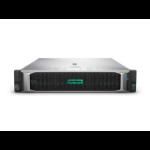 Hewlett Packard Enterprise ProLiant DL380 Gen10 server 2.40 GHz Intel® Xeon® Gold 5115 Rack (2U) 500 W