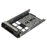 DELL F238F HDD Tray notebook spare part