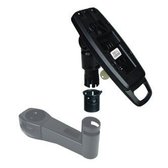 Tailwind Solutions FLEXIPOLE CONNECT SAFEBASE (ESTATE KEY)