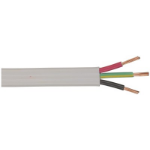 Generic Mains 20A Twin and Earth Power Cable