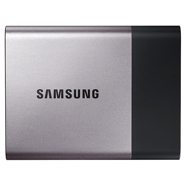 Samsung T3 2TB 2000GB MU-PT2T0B/EU