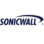 DELL SonicWALL Secure Upgrade Plus f/SOHO, 3Y