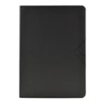 """Tech air TAXIPF031 9.7"""" Folio Black"""