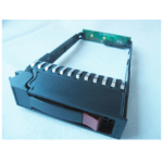 MicroStorage KIT254 computer case part