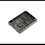 Lenovo 00AJ335 Serial ATA solid state drive