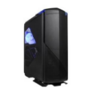 NZXT Phantom 820 Full-Tower Black computer case