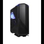 NZXT Phantom 820 Full-Tower Black