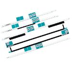 CoreParts VHB Display Tape Repair Kit