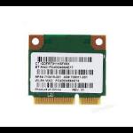 HP 710418-001 WLAN card notebook spare part