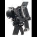 Zebra MNT-TC8X-FMKT8-01 accesorio para dispositivo de mano Negro