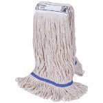 2Work 2W02471 mop accessory