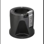 Bosch MIC-DCA-HB security camera accessory Mount