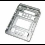 HP 654540-002 mounting kit