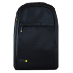"Tech air TANZ0701V5 15.6"" Backpack Black notebook case"