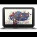 "HP ZBook x2 G4 Plata Estación de trabajo móvil 35,6 cm (14"") 3840 x 2160 Pixeles Pantalla táctil 8ª generación de procesadores Intel® Core™ i7 i7-8550U 8 GB DDR4-SDRAM 256 GB SSD"