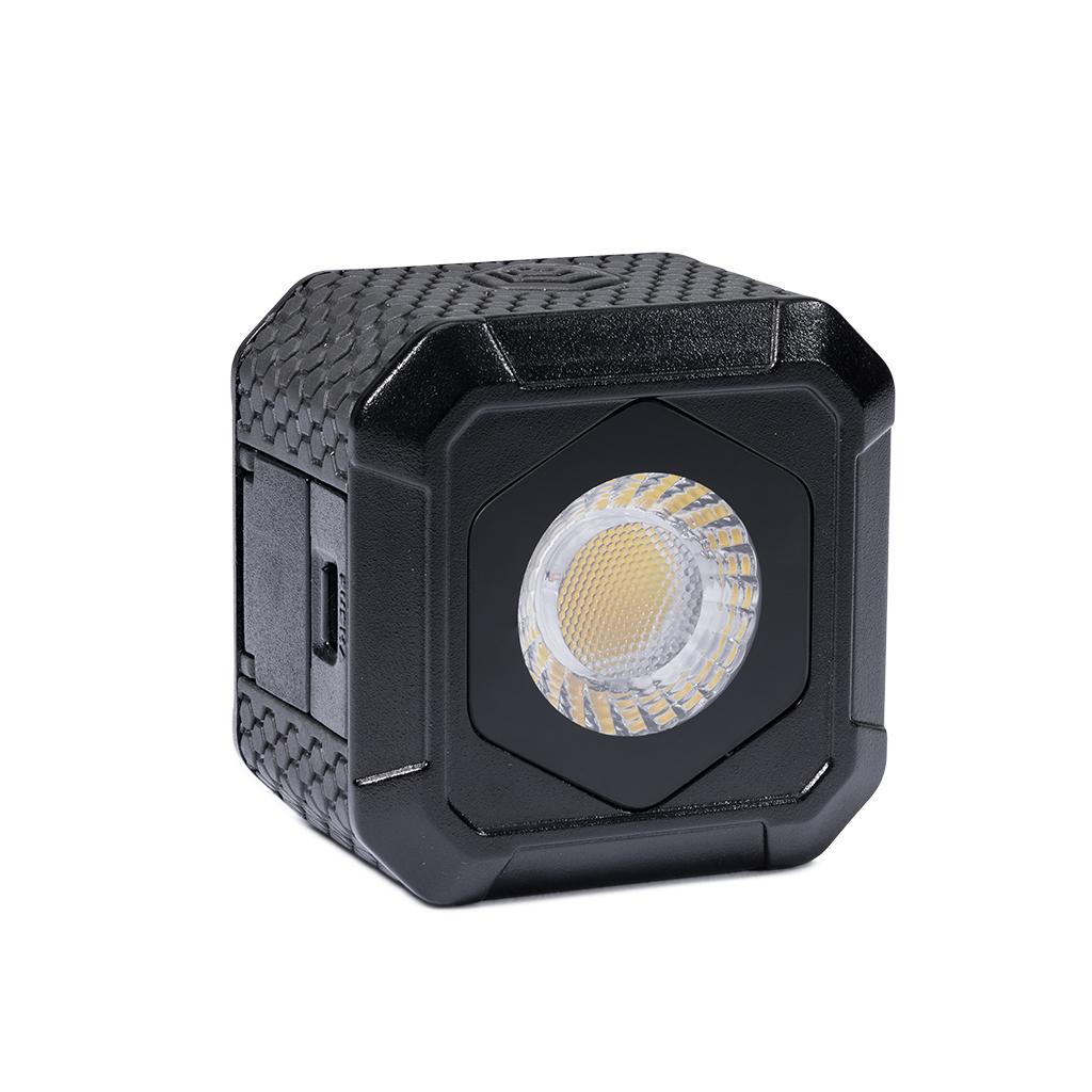 Lume Cube AIR - Single