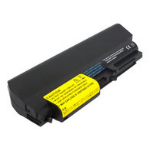MicroBattery Battery 10.8V 7200mAh 9Cell Lithium-Ion (Li-Ion) 7200mAh 10.8V rechargeable battery