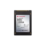 "Transcend TS4GPSD520 4GB 2.5"" IDE internal solid state drive"