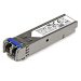 StarTech.com Módulo Transceiver SFP que cumple con MSA - 1000BASE-LX