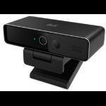 Cisco CD-DSKCAM-C-WW webcam 13 MP 3840 x 2160 pixels USB-C Black