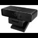 Cisco CD-DSKCAM-C-WW cámara web 13 MP 3840 x 2160 Pixeles USB-C Negro