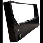 Printronix 255049-101 17000pages printer ribbon