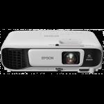 Epson EB-U42 Projector - 3600 Lumens - WUXGA