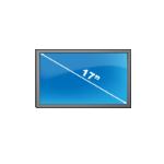 "Protect 17"" Desktop/Laptop 1 pcs"