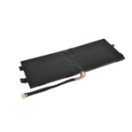 2-Power CBP3481A Lithium Polymer (LiPo) 8640mAh 3.7V rechargeable battery
