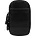 Canon DCC-2400 Compact case Black