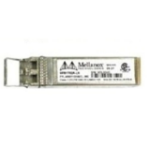 Mellanox Technologies MC3208011-SX Netzwerk-Transceiver-Modul Faseroptik 1000 Mbit/s SFP