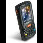 "Datalogic Lynx handheld mobile computer 6.86 cm (2.7"") 320 x 240 pixels Touchscreen 270 g Black"