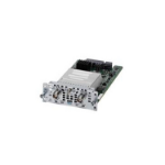 Cisco NIM-4G-LTE-GA= network switch module