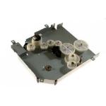 HP RM1-3712-000CN printer/scanner spare part