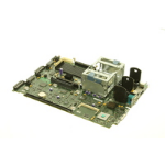 HP Proliant DL380 G3 Systemboard