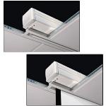 Projecta Mounting kit - Cinelpro Electrol/Cinelpro RF Electrol, 200 см