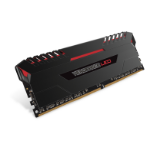 Corsair Vengeance LED 4x16GB DDR4-3000 64GB DDR4 3000MHz memory module